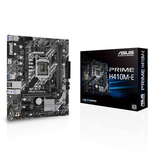 F086 樂天電腦 Intel I9-10900F 連水冷散熱 / RTX 3070 8G 獨立顯示卡 /D4 2666 32G /NVME M.2 1TB SSD 高級遊戲组合 [免費送貨/送正版WIN10 ] $15380