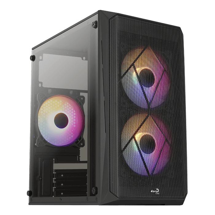F086 Intel I9-10900 連水冷散熱 / RTX 3070 8G 獨立顯示卡 高級遊戲组合