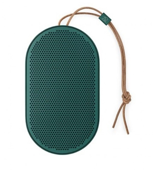 B&O Beoplay P2 便攜藍牙喇叭