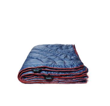 Rumpl Original Puffy Blanket 戶外露營毯