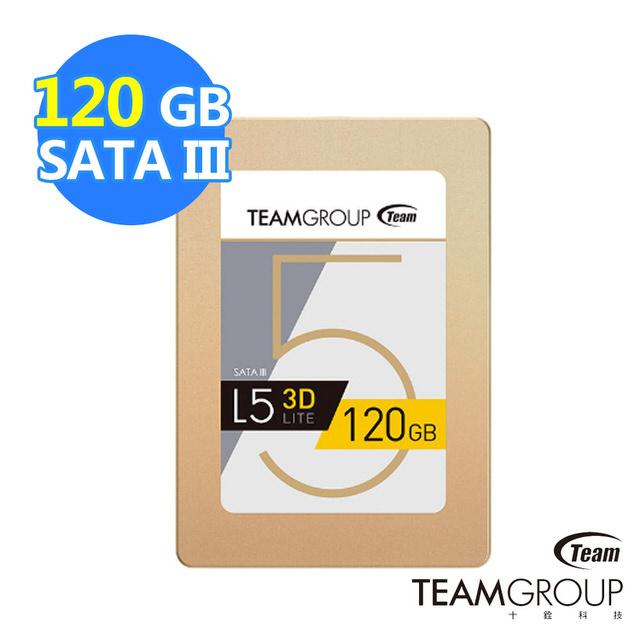 i7-8700+RTX2060超值打機自選配置