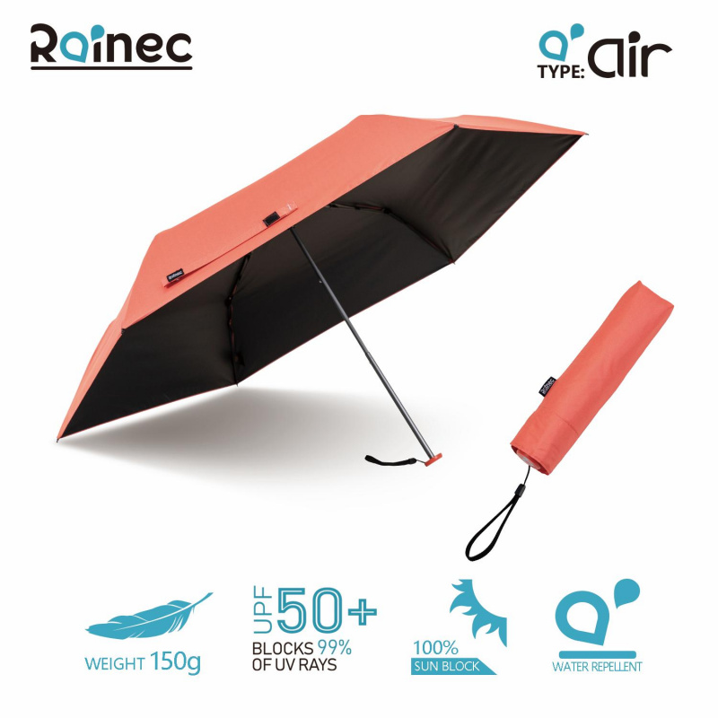 Rainec Air
