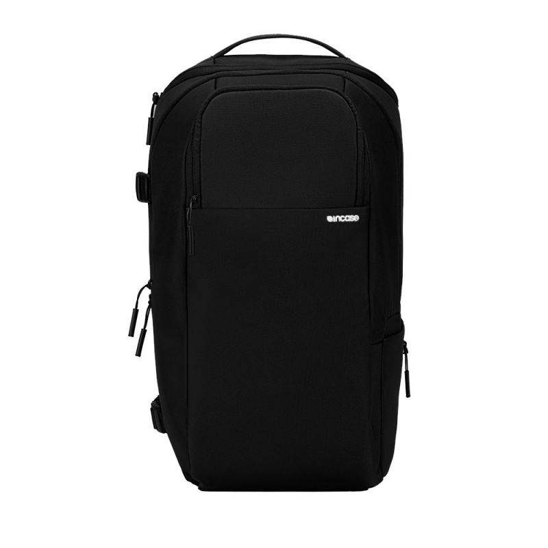Incase DSLR Pro Pack Backpack