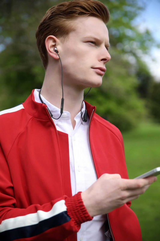 RHA MA390 Wireless 無線藍牙耳機
