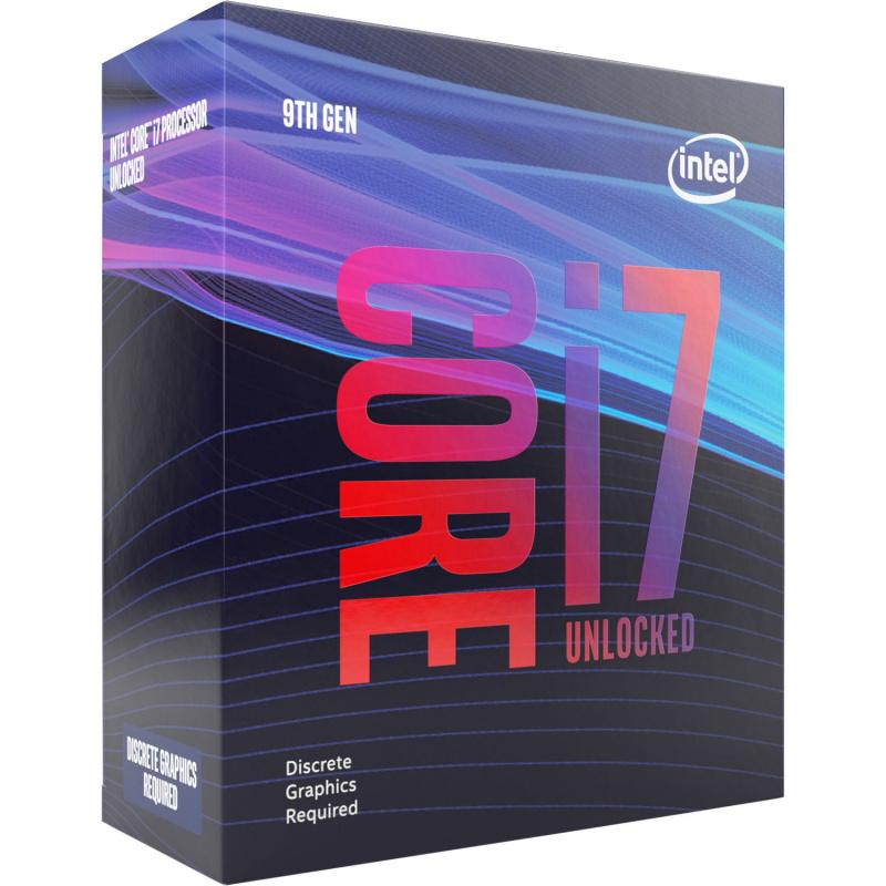 👉AccessPoint{終極一劈,全面升級!!強勁最新I7 9700KF x 水冷電競組合+GEFORCE GTX 1660 6G !!}(連正版WIN10!)x I7 9700KF x INTEL 600P 512G M.2 SSD+(讀取速1800MB/s,速度超乎想像!!)+極速DDR4 3000 16G RAM x 強化玻璃透側+3風扇彩燈電競機箱!🔥🔥