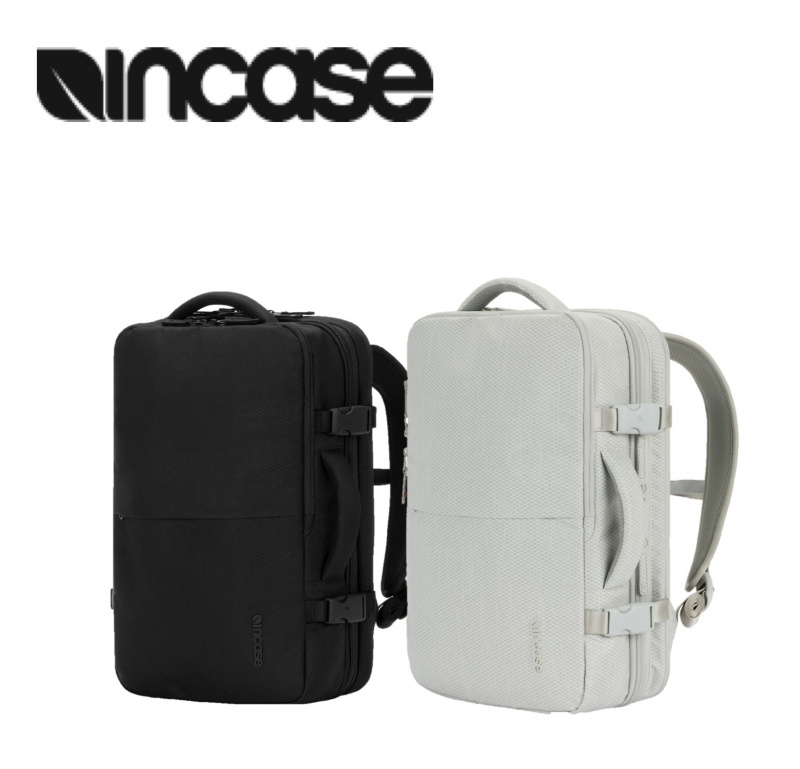 Incase - EO Travel Backpack with Diamond Ripstop