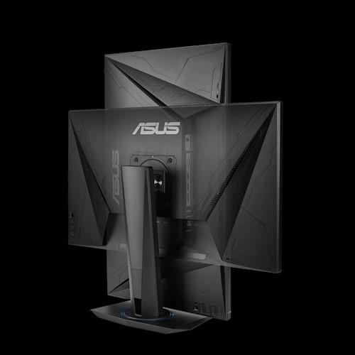 ASUS VG275Q 電競顯示器 – 27吋 FHD