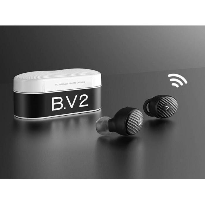 TFZ B.V2 無線藍牙耳機