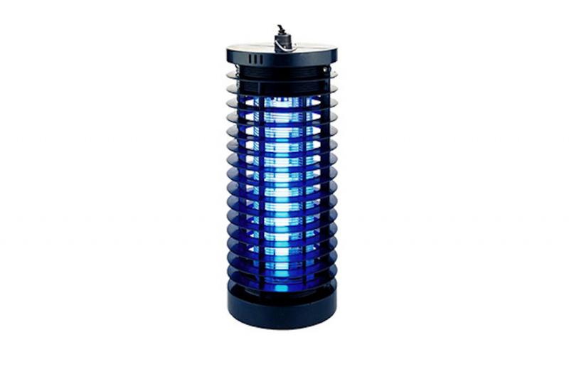 FAMOUS 法國名家 - 電子滅蚊燈 - FIK-09W(FAM)