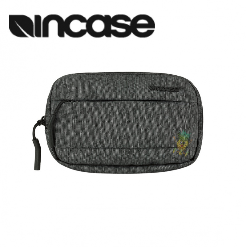 Incase - City Accessory Pouch