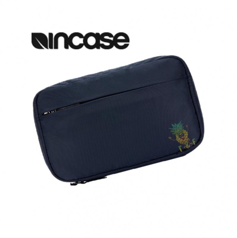 Incase - Nylon Accessory Organizer