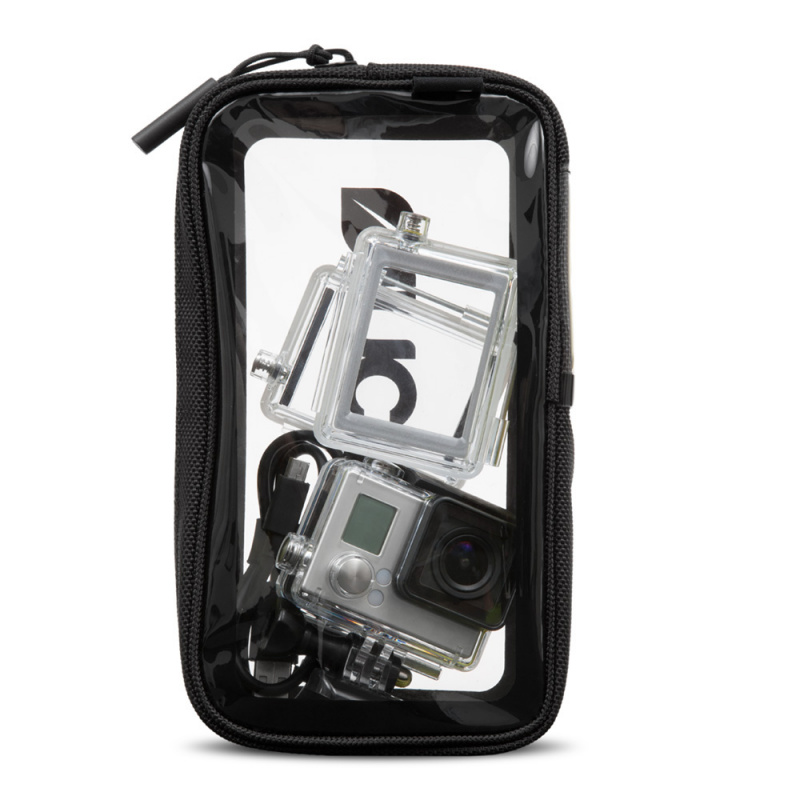 Incase - Accessory Organizer CL58079