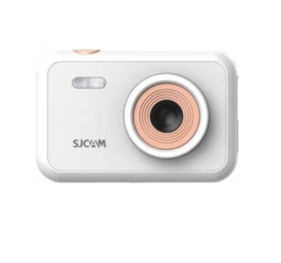 SJCam FunCam 兒童相機 (6色)
