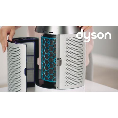 Dyson 風扇濾網 [原裝]