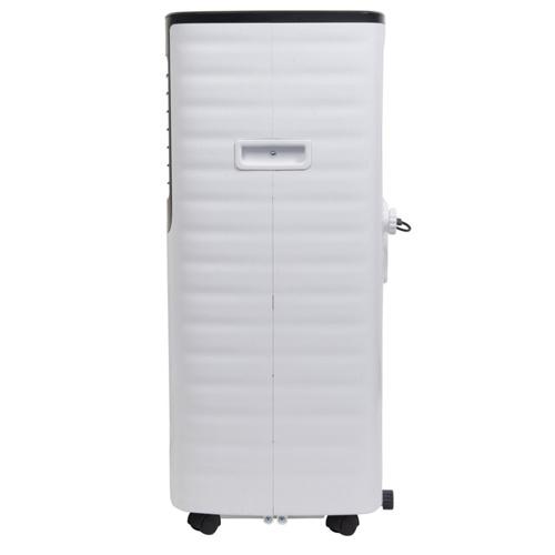 SENCE 移動式冷氣機 (冷氣、送風、除濕,四季合用)
