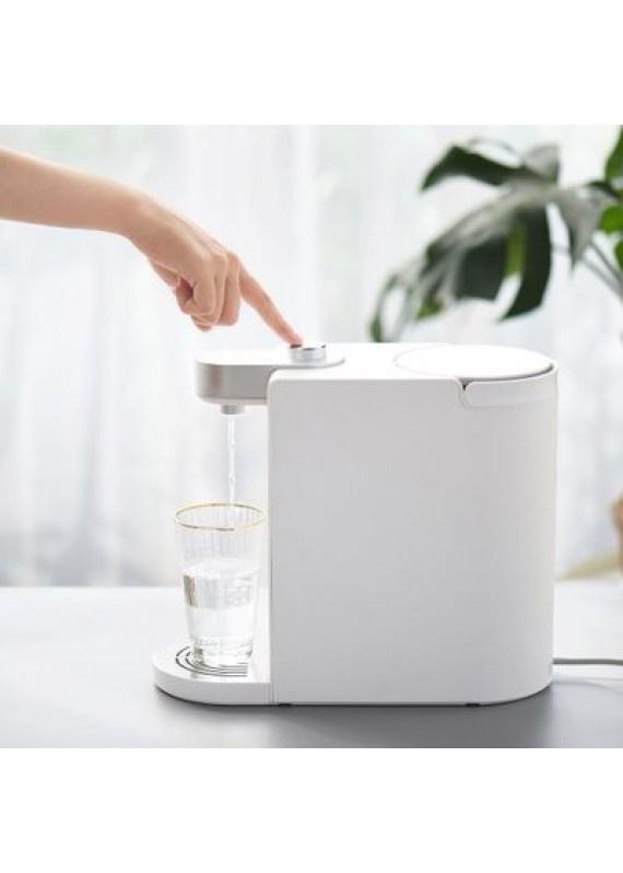 小米 - 有品 心想即熱飲水機 S2102 1.8L