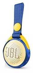 JBL JR POP 兒童專用無線藍牙喇叭 [6色]