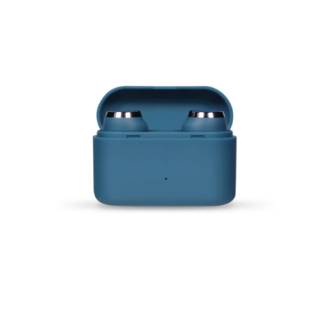 Nakamichi NEP-TW2 PLUS 真無線藍牙耳機 (藍牙5.0 / 超長8小時電量)