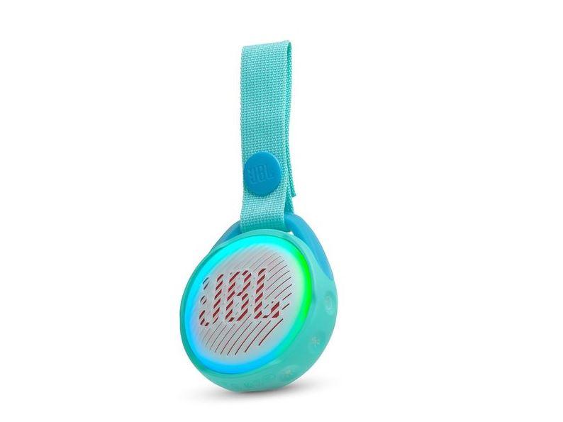 JBL - JRPOP 親子藍牙便攜音箱