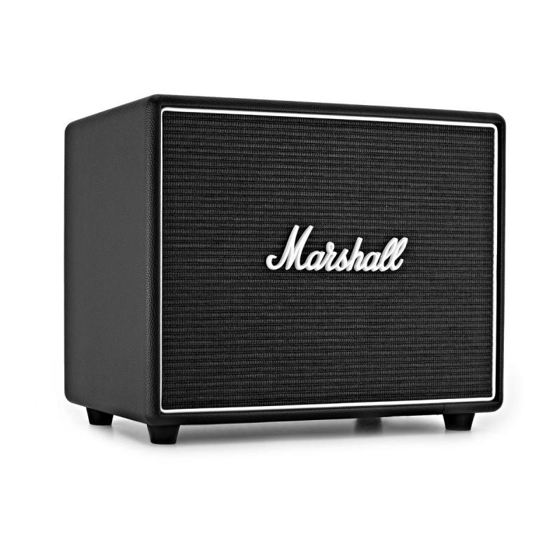Marshall Woburn 藍牙喇叭 [2色]