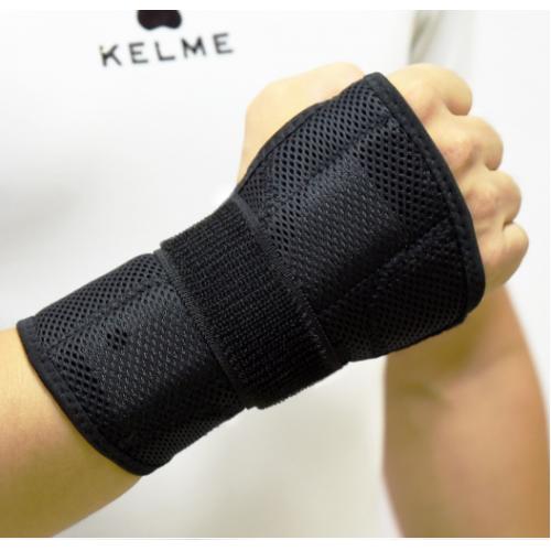 專業級護腕帶 Wrist Brace Carpal Tunnel[1件/2件]