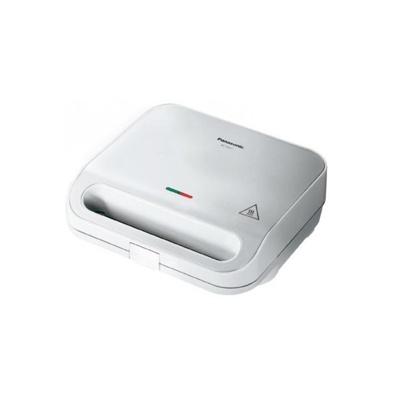 Panasonic 樂聲 - 多功能窩夫機 NF-HW1 (原廠行貨)