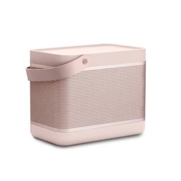 B&O Beolit 17 新色:粉紅色 【行貨2年保用】