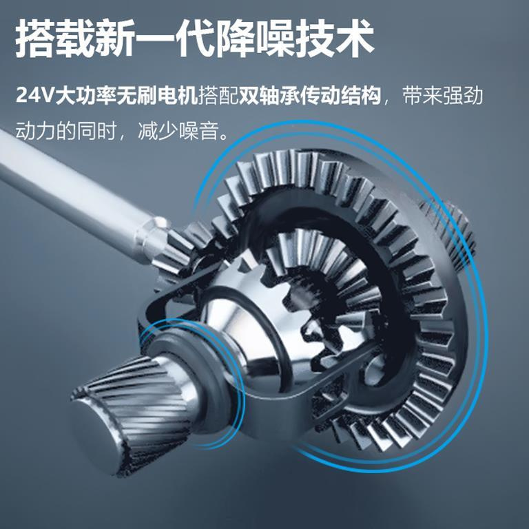 Booster Pro X 肌肉深層放鬆理療筋膜按摩槍 Theragun (配英式三腳電源)