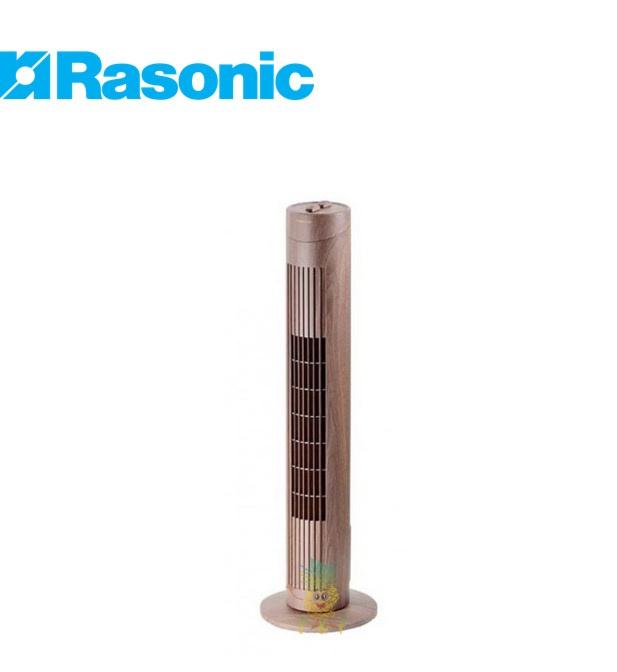 Rasonic - RTF-32KDW 直立扇