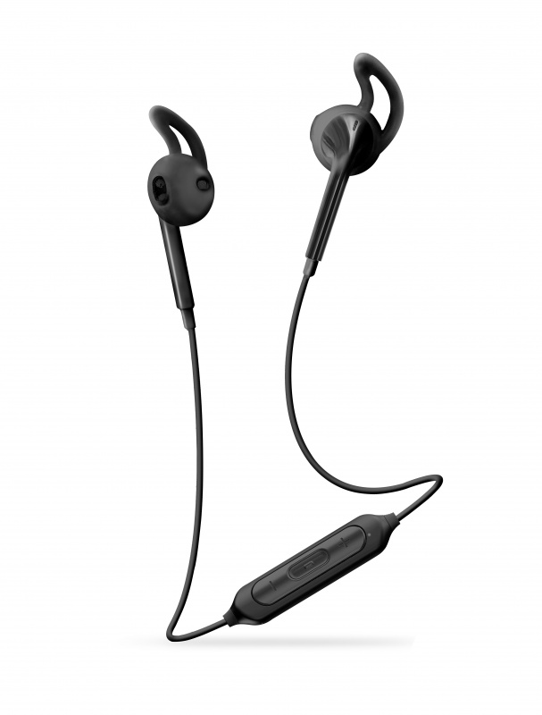 Hedonic - 半入耳 藍牙4.2 耳機