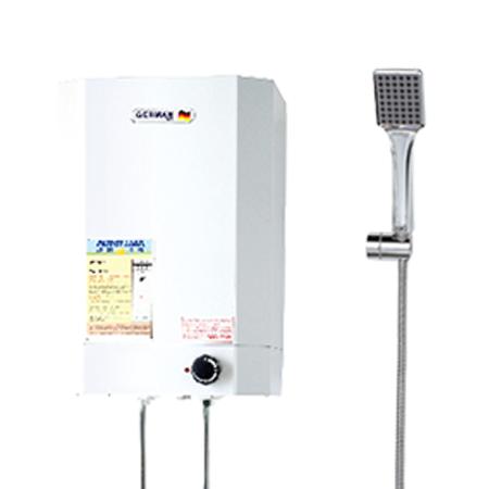 電熱水爐選購資訊 2019電熱水爐比較 推介及消委會評測 專題報導 香港格價網 Price Com Hk