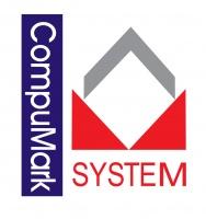CompuMark System