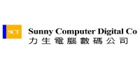 Sunny Computer Digital Co