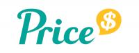 Price.com.hk Limited