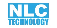 NLC Technology Company