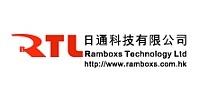 Ramboxs Technology