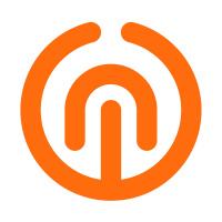 Networld Technology Limited 網匯科技有限公司