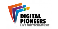 Digital Pioneers Ltd