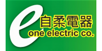 E one Electric Co.