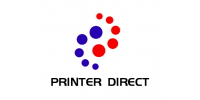Printer Direct Limited