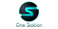 One Station Game Store