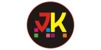 人氣電訊 JK Telecom