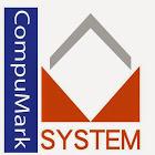 compumark 影視家電 (CompuMark System)