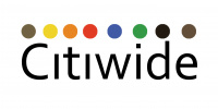 Citiwide online (Citiwide Technologies Ltd.)