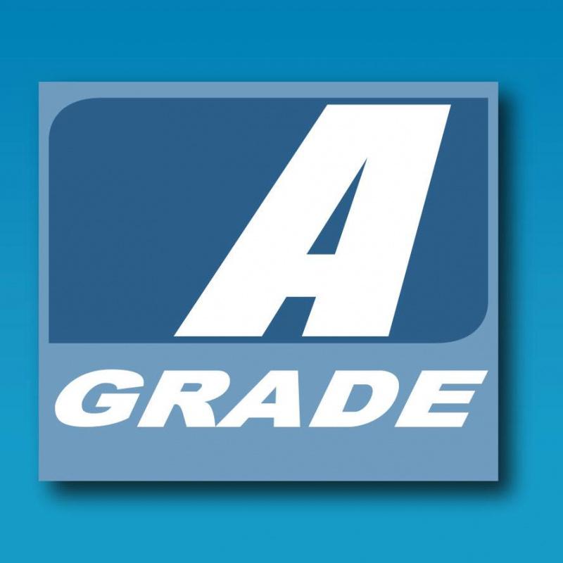 A Grade technology LTD