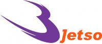 Jetso Mobile