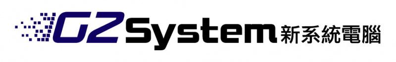 G2 System