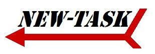 New Task Company