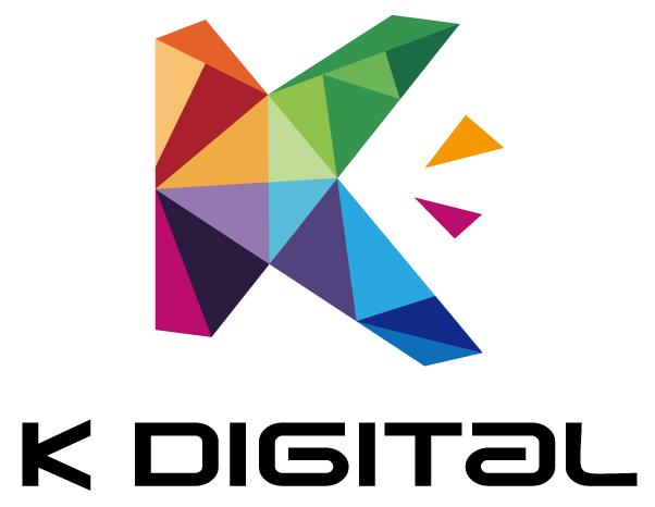 k digital 奇數碼專門店