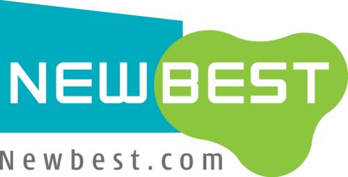 NEWBEST COM LTD